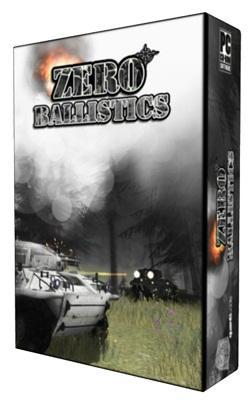 Zero_Ballistics_1.jpg