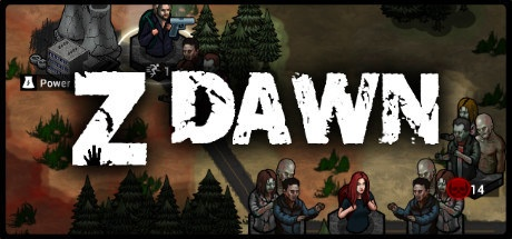 Z Dawn v0.9.7 [Steam Early Access]