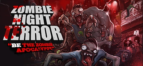 Zombie Night Terror v1.3.7 / + GOG v1.22 / + Soundtrack