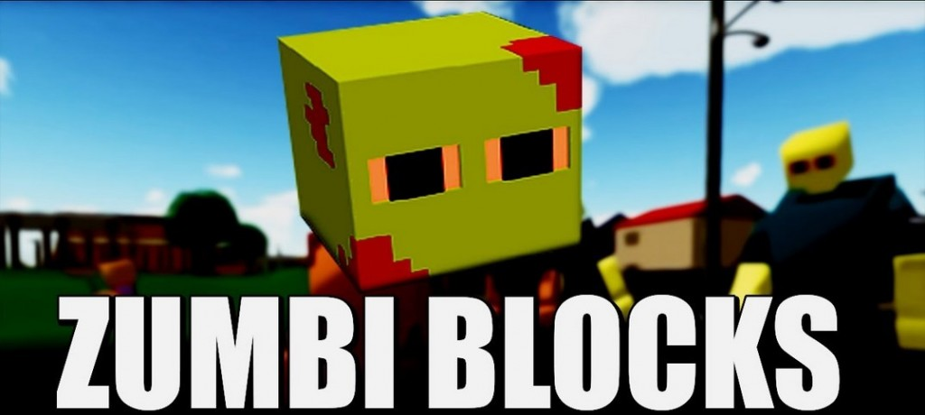 Zumbi Blocks Ultimate v2.5.0