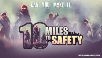 10 Miles To Safety v1.01