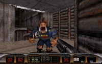 3D Realms Anthology v1.1
