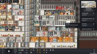 Project Highrise v1.6.2 + All DLCs