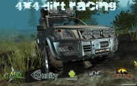 4x4 Dirt Off Road Racing v1.7.3.2