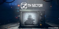 7th Sector v1.0.1