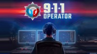 911 Operator Complete Edition v1.34.06 + All DLCs
