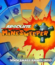 Absolute Minesweeper /   Абсолютный Сапер