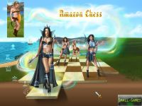 Amazon Chess v1.03