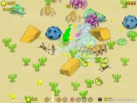 Ancient Ants Adventure v1.2