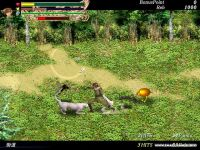 Another Earth 3 (Earth Gaiden 3) v1.0