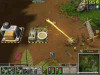 Army Men: RTS / Вояки: RTS