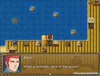 Arvale: Treasure of Memories: Episode I