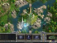 Age of Wonders: Магия Теней v1.30.0.2614 / Age of Wonders: Shadow Magic / +GOG