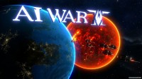 AI War 2 v0.804 [Steam Early Access]