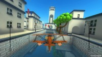 Air Brawl v1.0