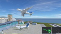 Airport Madness 3D v1.302