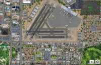 Airport Madness: World Edition v1.33