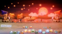 Alchemic Jousts v1.02u3