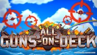 All Guns On Deck v0.5.0.283 [Steam Early Access]