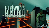 All Walls Must Fall v1.3