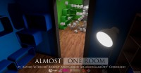 [Almost] One Room v1.0