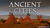 Ancient Cities v0.2.2.2 [Steam Early Access]