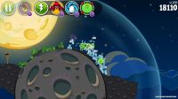 Angry Birds Space v2.0.0