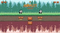 ANIMALITY v10.02.17 + 2 DLC [Steam Early Access]