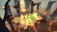 Archaica: The Path Of Light v1.17
