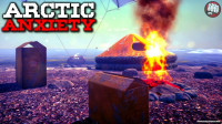 Arctic Anxiety v0.31 [Steam Early Access]