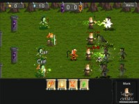 Army Of Pixels v1.1b
