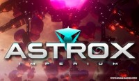 Astrox Imperium v.Build 105 [Steam Early Access]