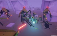 Attack of the Jar Jar Clones v1.0.1