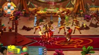 Aurion: Legacy of the Kori-Odan v07.04.2017