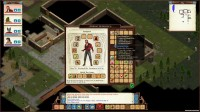 Avernum 3: Ruined World v1.0.3