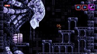 Axiom Verge v1.42