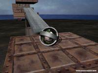 http://small-games.info/s/s/b/Ball_Zone_1.jpg