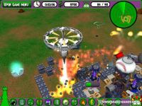 Base Invaders v1.3