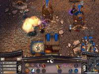 Battle Realms v1.02с