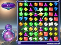 Bejeweled 2 Deluxe v1.0