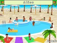 Bikini Beach Party v1.0