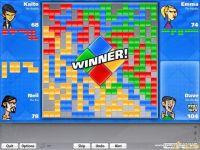 Blokus World Tour v1.0.0.172