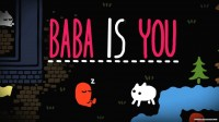 Baba Is You v1.0