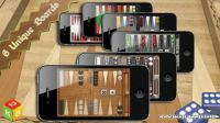 Backgammon Masters v1.6.7
