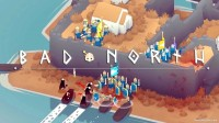 Bad North v1.07 / + GOG v1.06