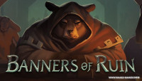 Banners of Ruin v0.35.13 [Steam Early Access]