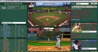 Baseball Mogul Diamond v18.11