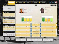 Basketball Pro Management 2014 v1.0.0.8