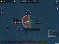 Battle Fleet 2 v1.21