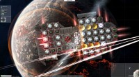 Battlefleet Engineer v0.1.1706.03